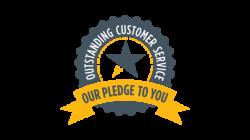 5-star-PledgeSeal2