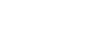 Academy Locksmith